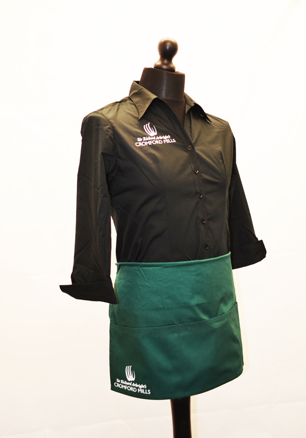CM-blouse-apronhalf