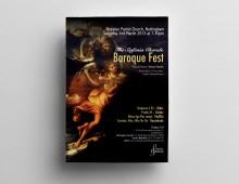Baroque Fest