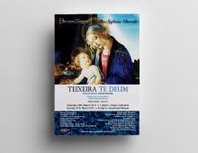 Teixeira Te Deum
