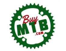 BuyMTB