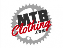 MTBClothing