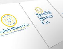 SSC Branding