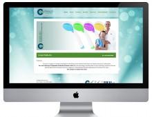 AGPlus Website