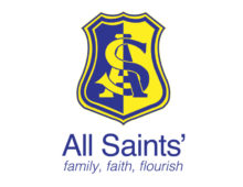 All Saints'