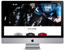 Setup® Brand – Web