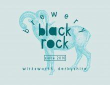 Blackrock Micro Brew