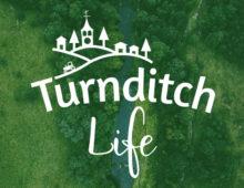 Turnditch Life